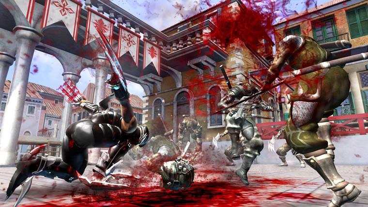 NinjaGaiden2 360 Ed012
