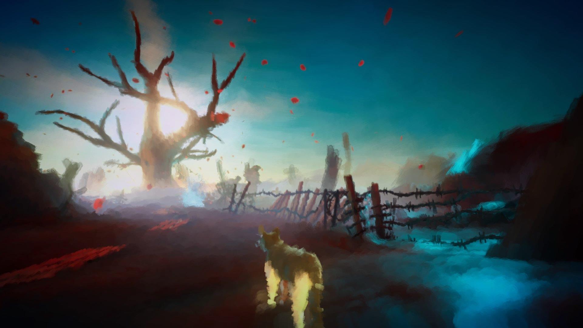 11-11-MemoriesRetold PS4 Test 017