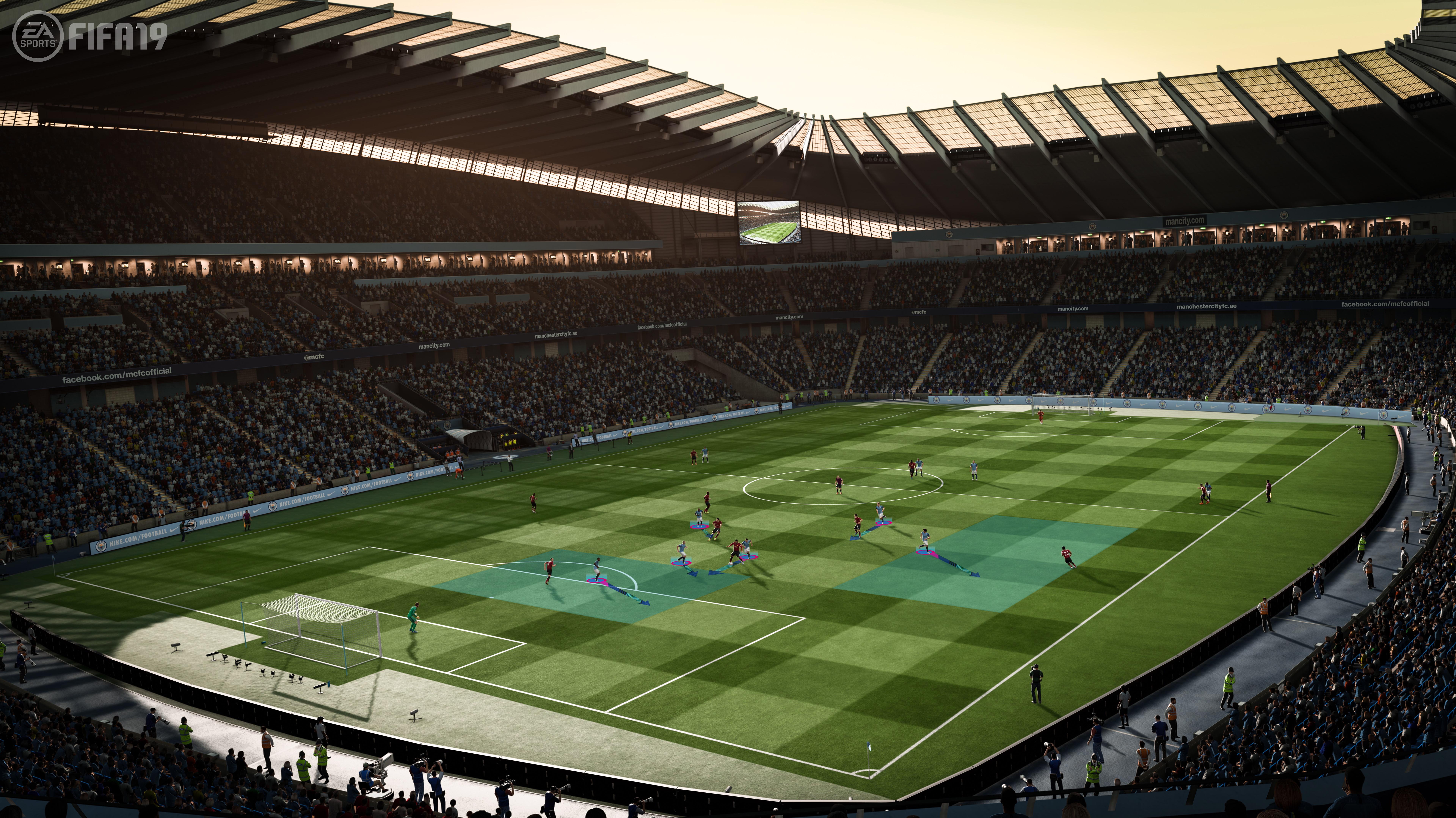 FIFA19 Multi Editeur 002