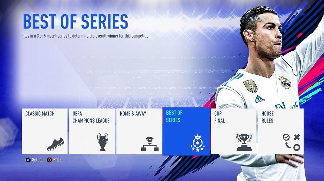 FIFA19 Multi Editeur 012