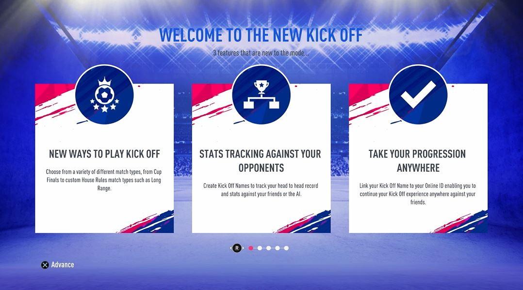 FIFA19 Multi Editeur 014
