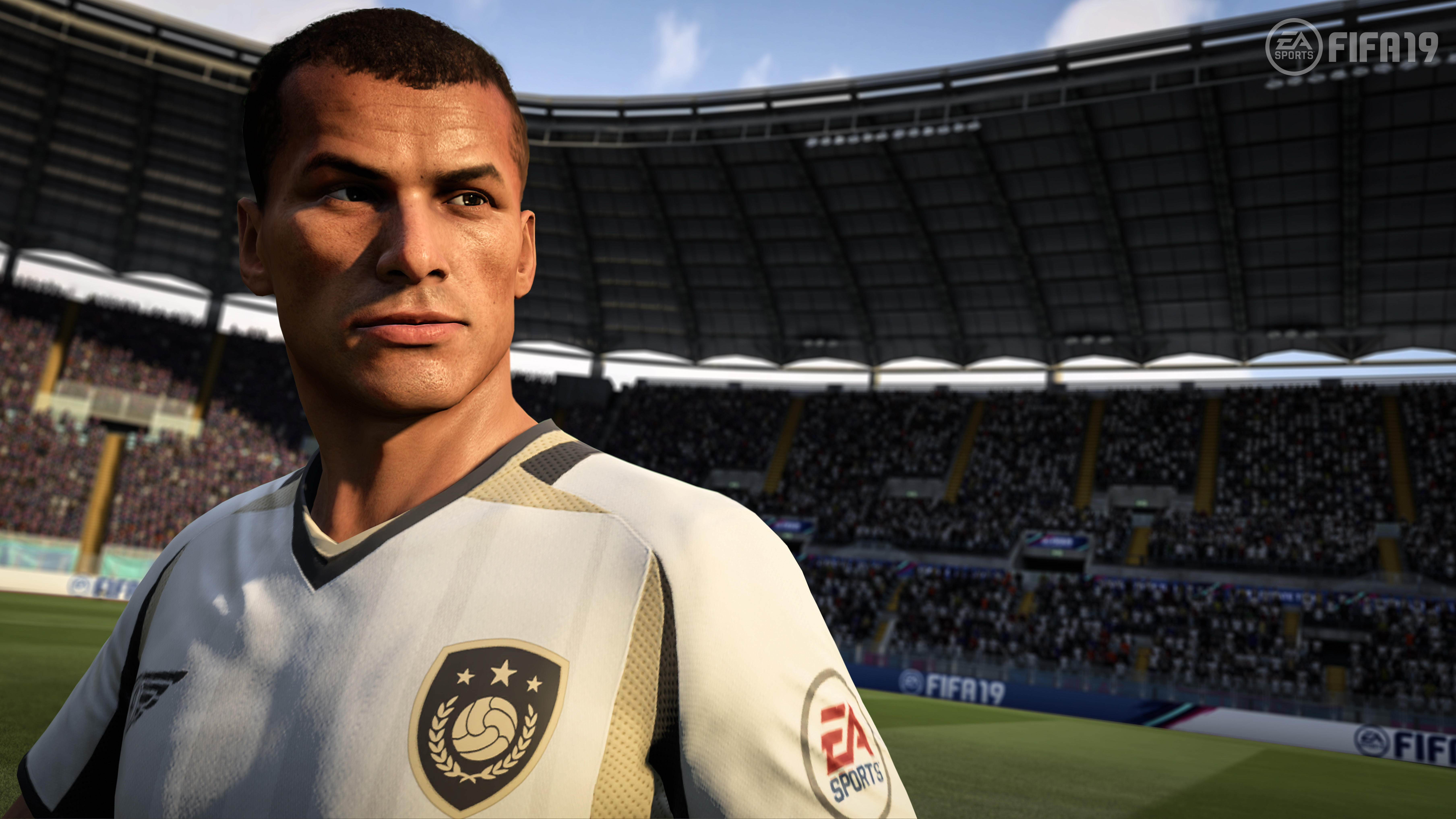 FIFA19 Multi Editeur 015