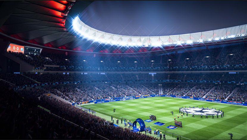 FIFA19New 01