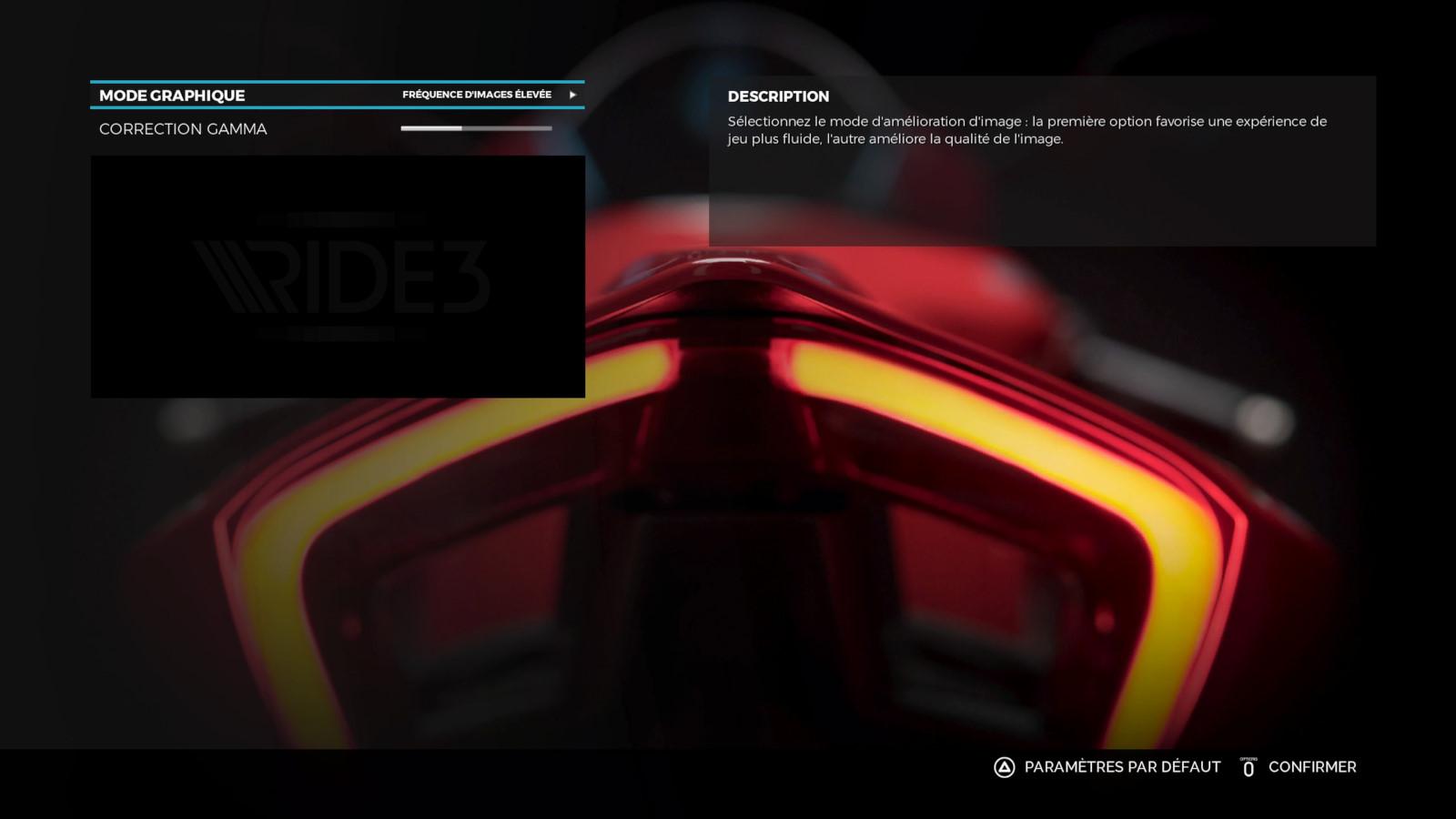 Ride3 Multi Test 002