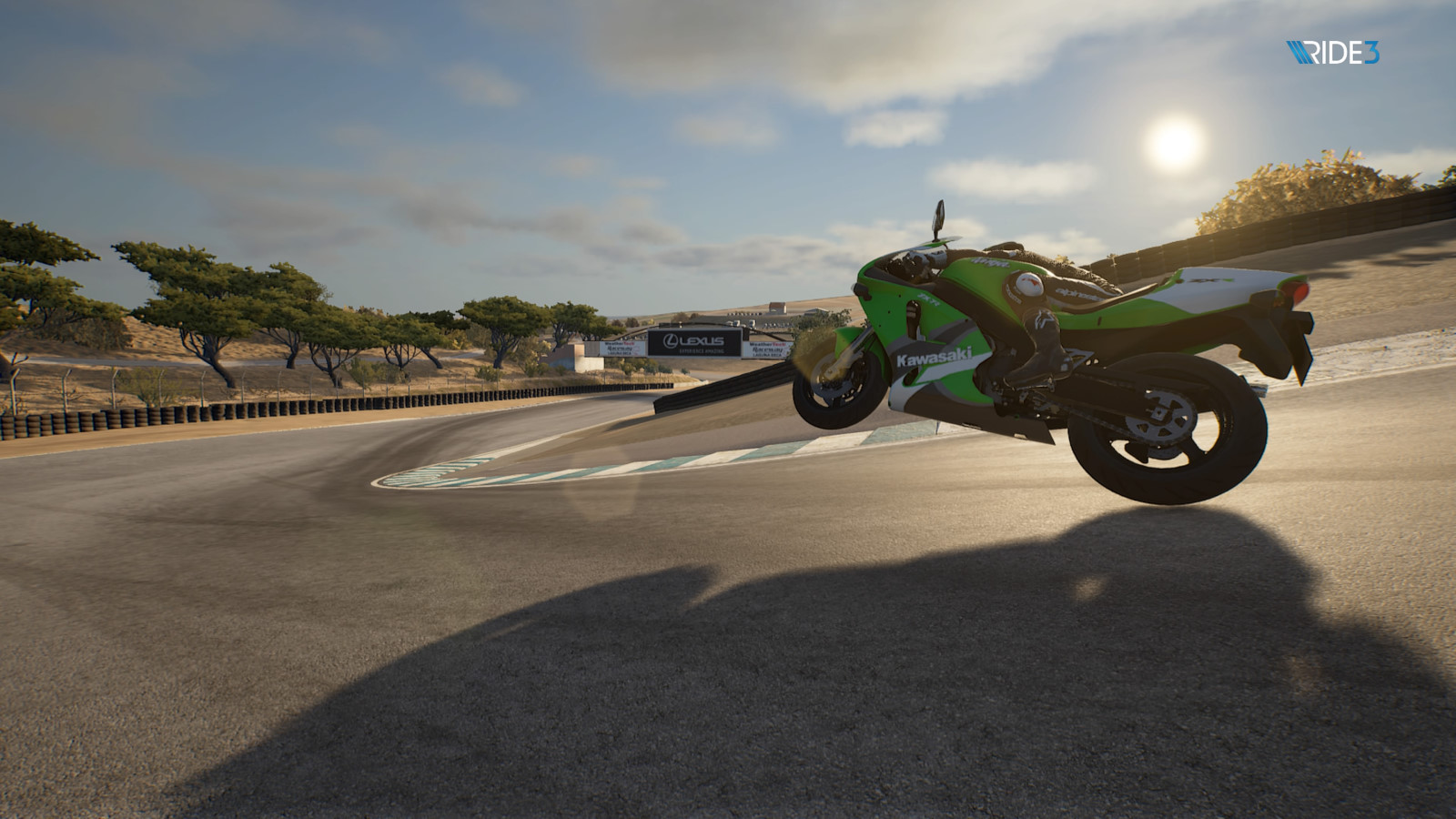 Ride3 Multi Test 007