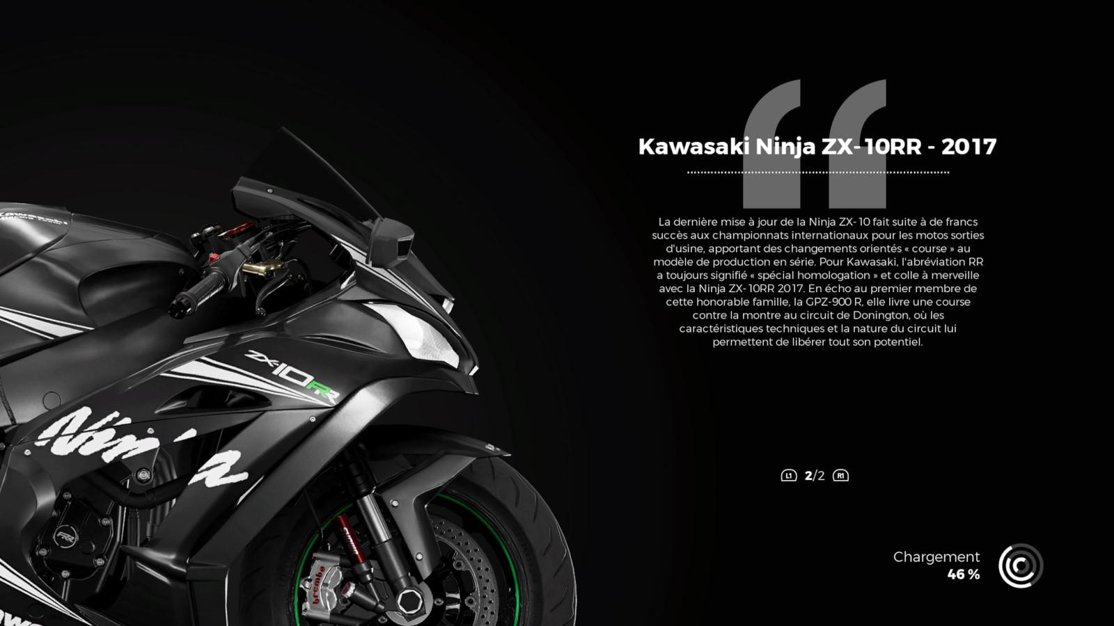 Ride3 Multi Test 012