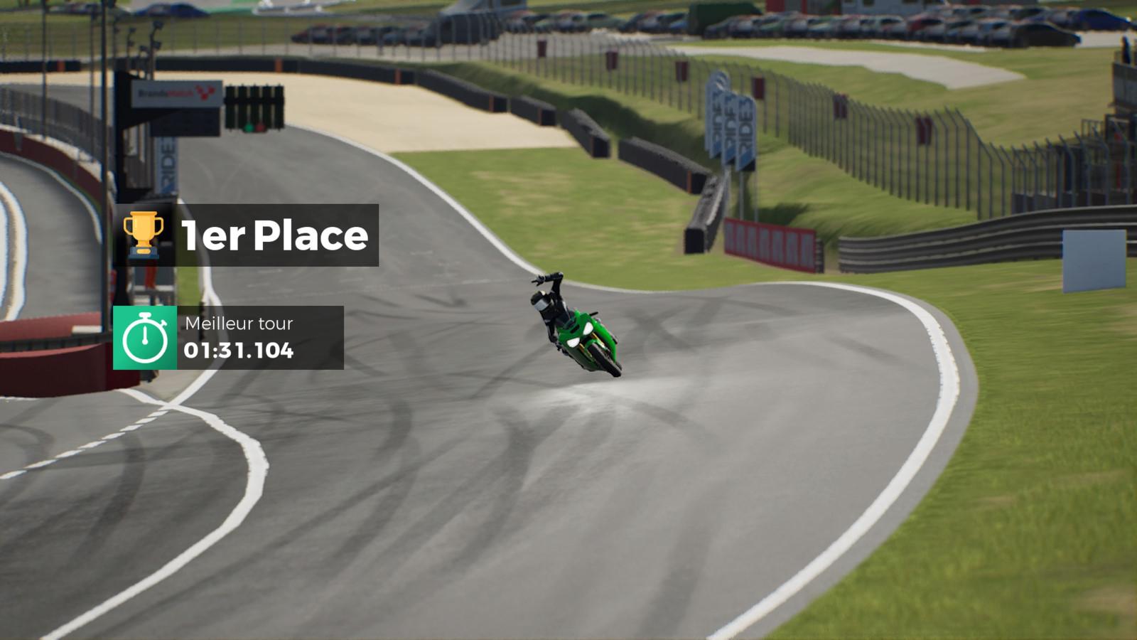 Ride3 Multi Test 014