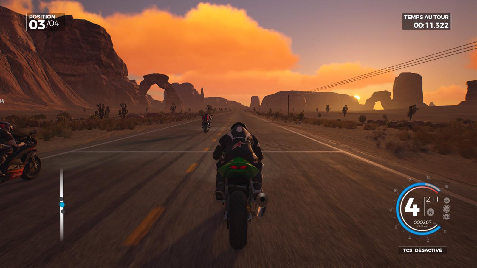 Ride3 Multi Test 016