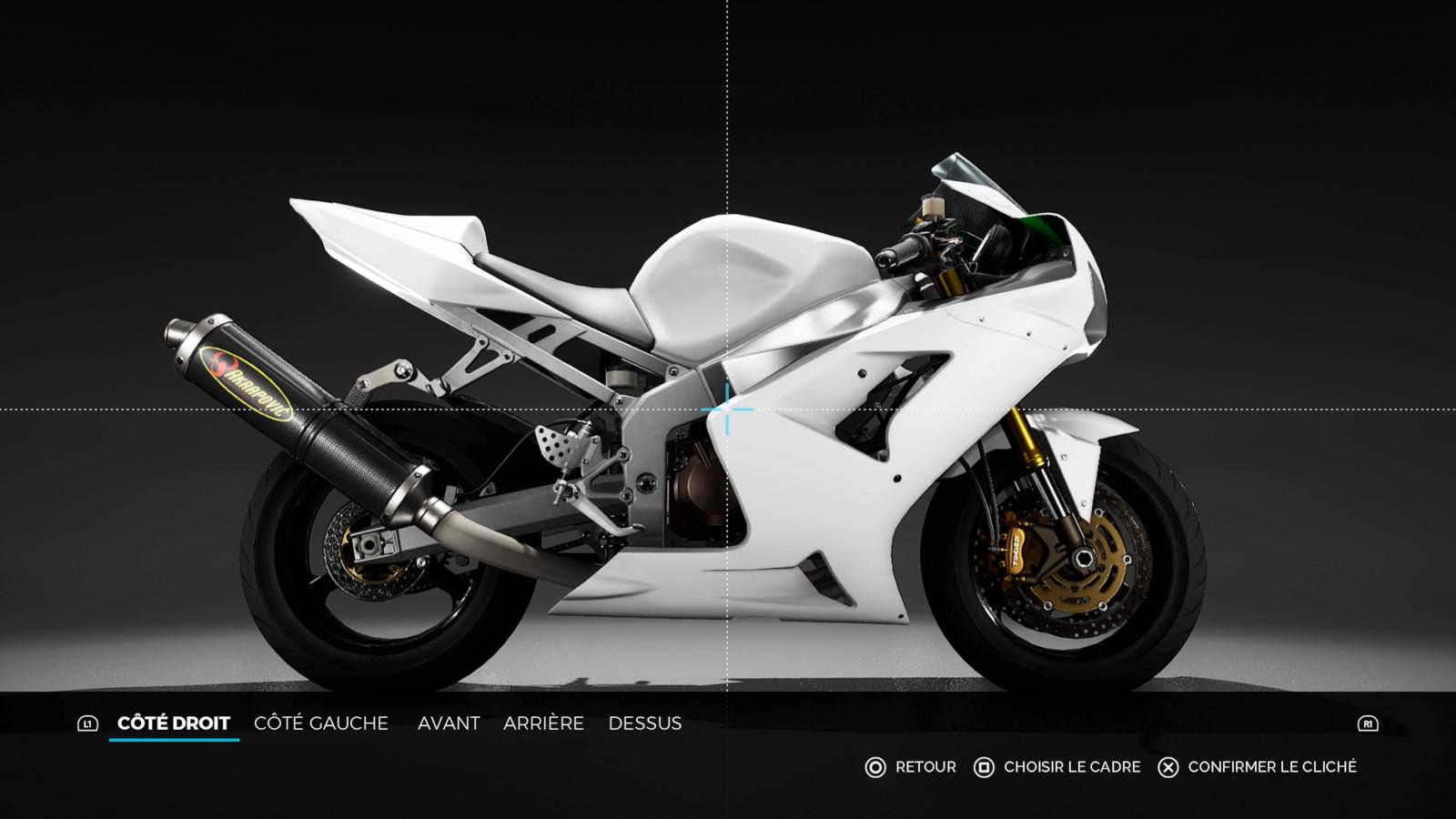 Ride3 Multi Test 017
