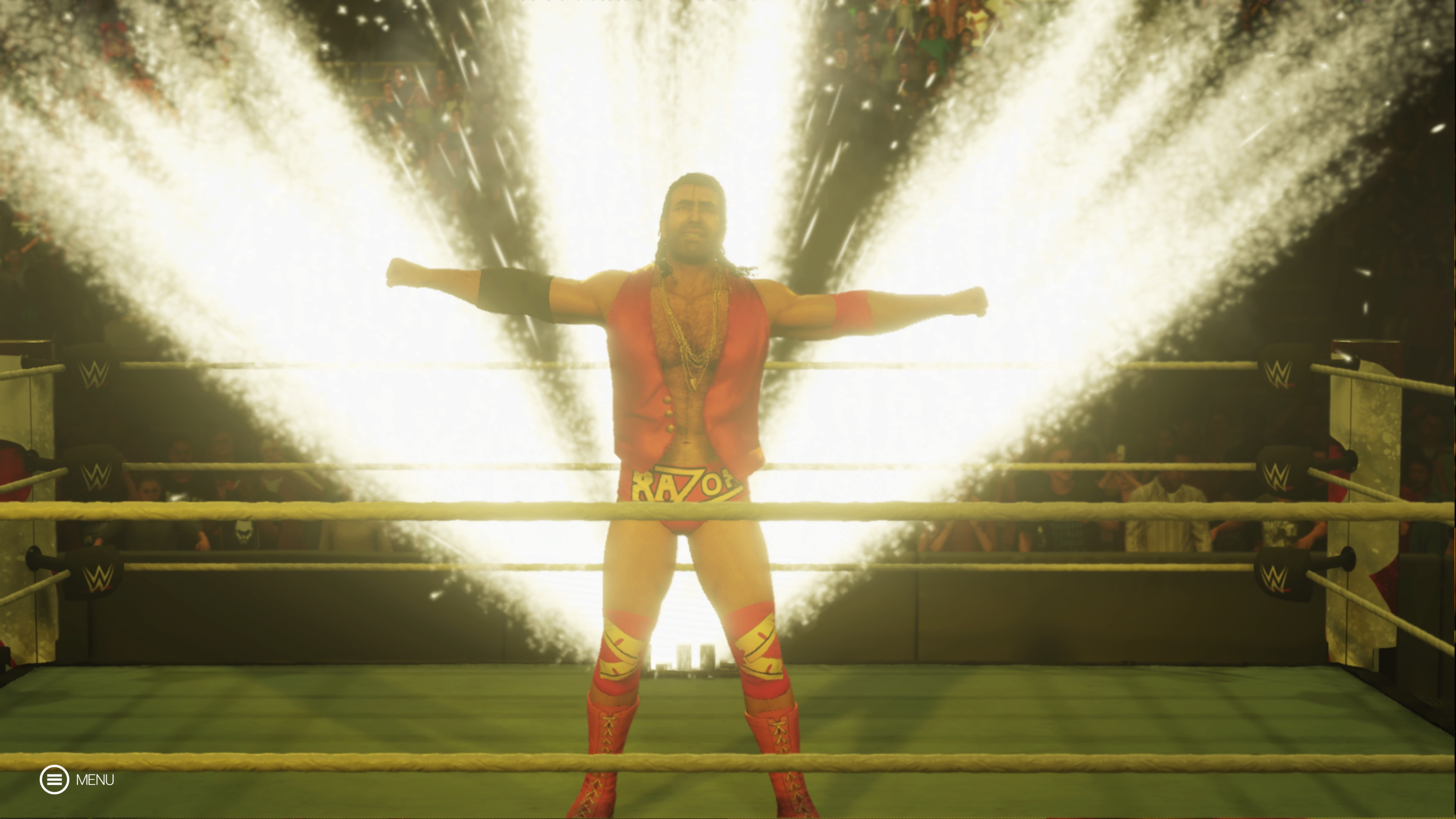 WWE2K19 XB1 Test 024