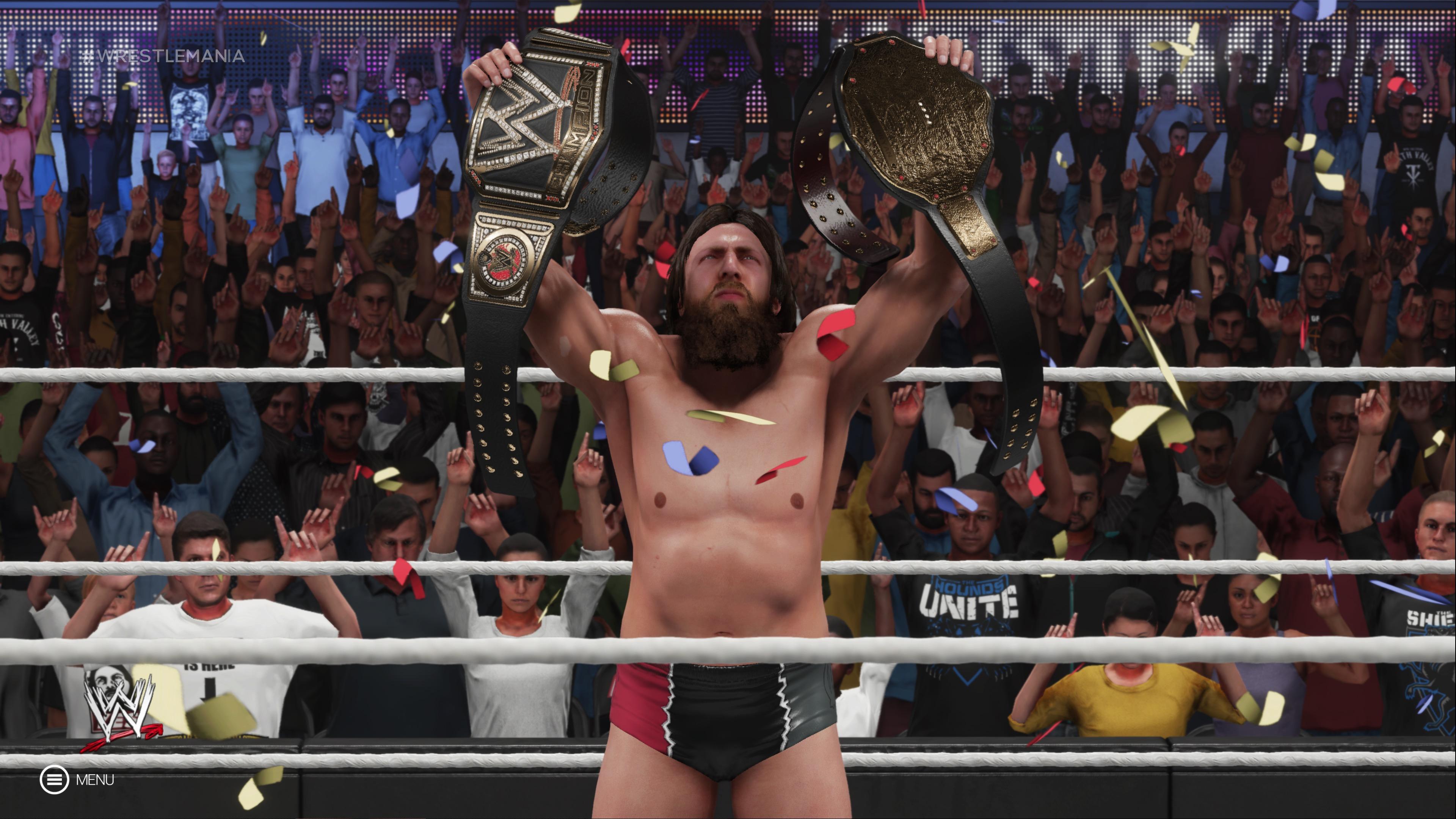 WWE2K19 XB1 Test 034