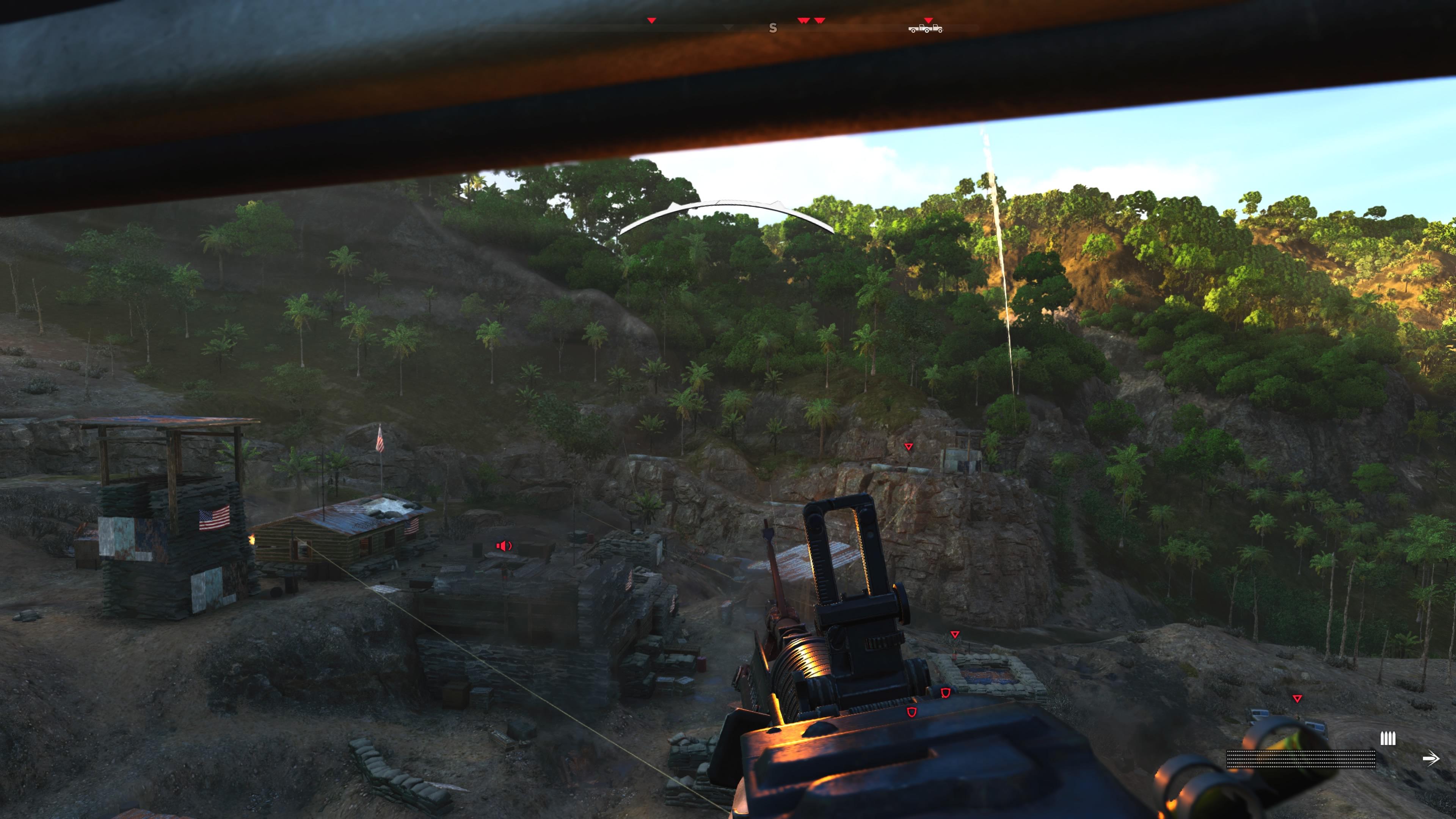 FarCry5-HoursofDarkness PS4 Editeur 006