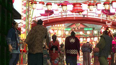 Yakuza3 PS3 Editeur 004
