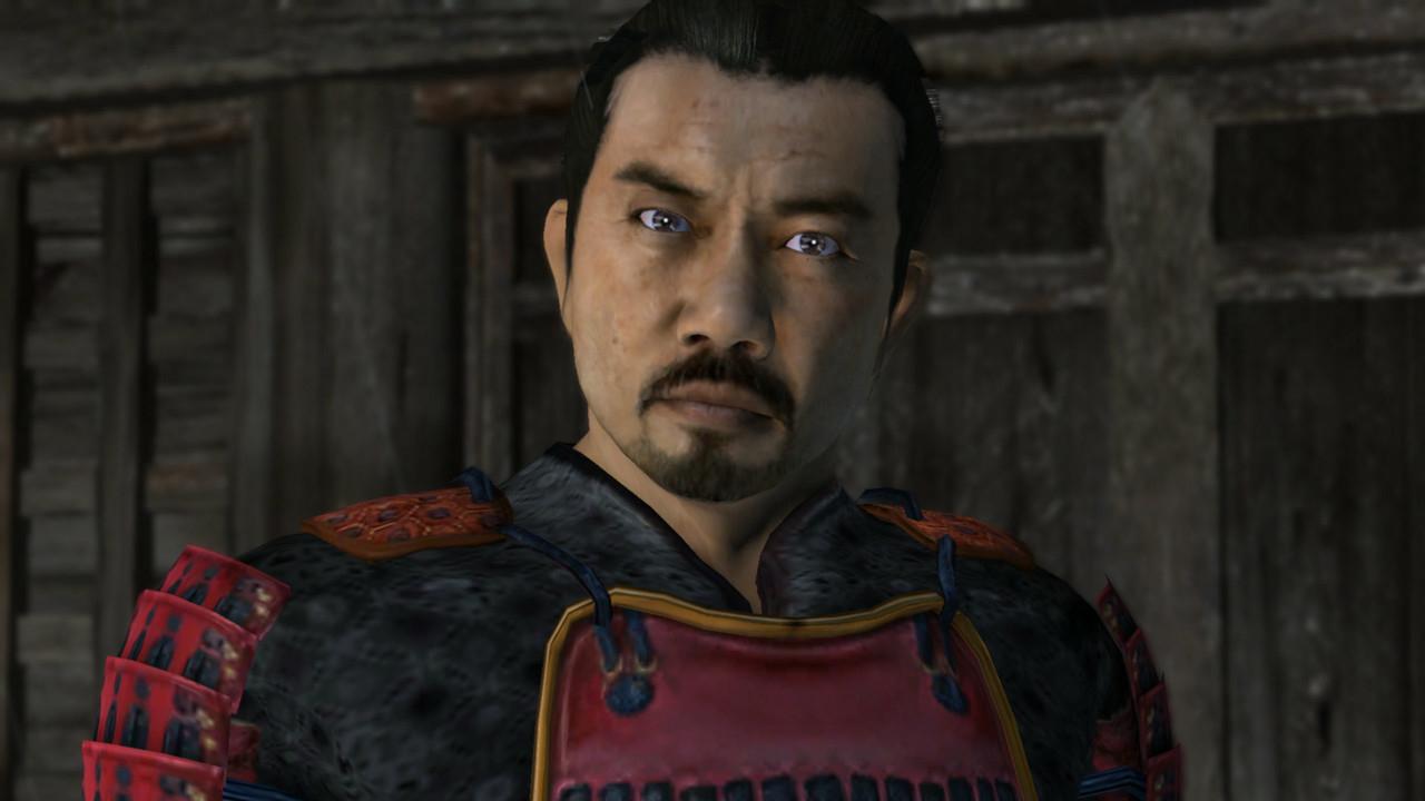 Yakuza3 PS3 Editeur 039