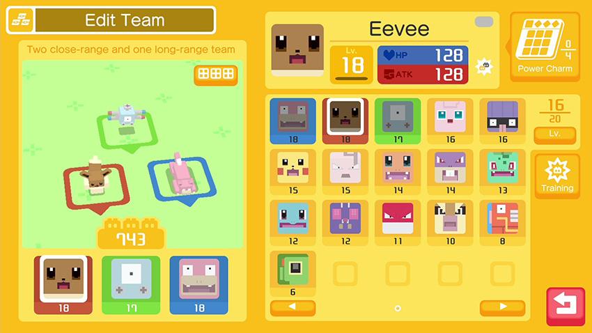PokemonQuest Switch Editeur 002