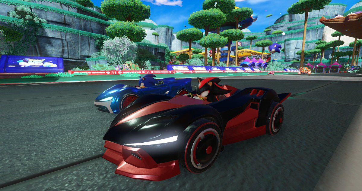 TeamSonicRacing Switch Jaquette 003