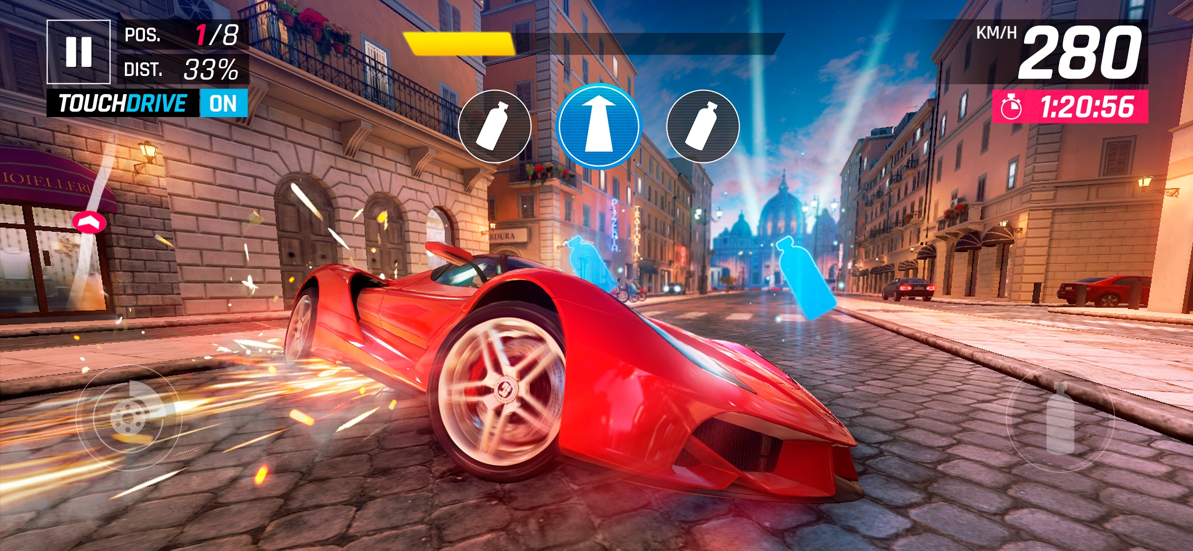 Asphalt9-Legends Multi Editeur 005