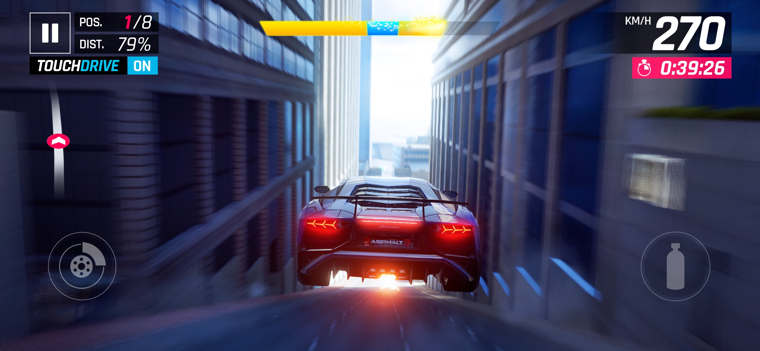 Asphalt9-Legends Multi Editeur 006
