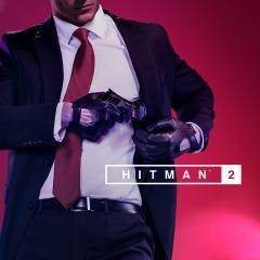 Hitman2 Multi Jaquette 002