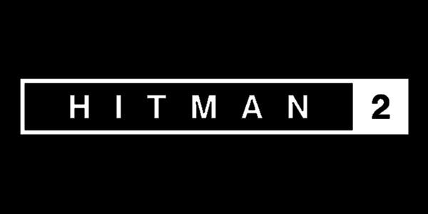 Hitman2 Multi Div 001