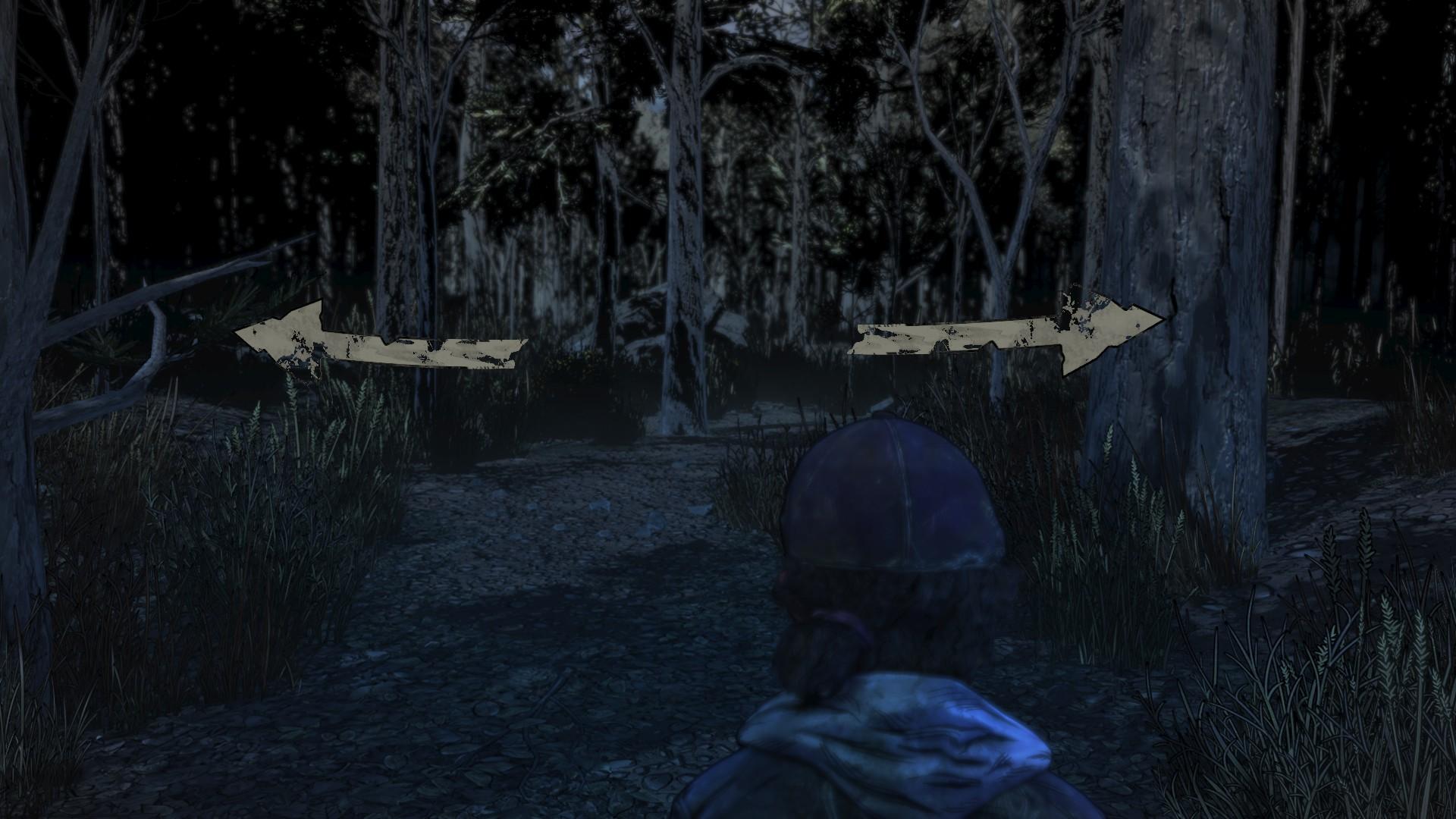 TheWalkingDeadL-UltimeSaison-Episode2-Lesenfantsperdus PC Test 006