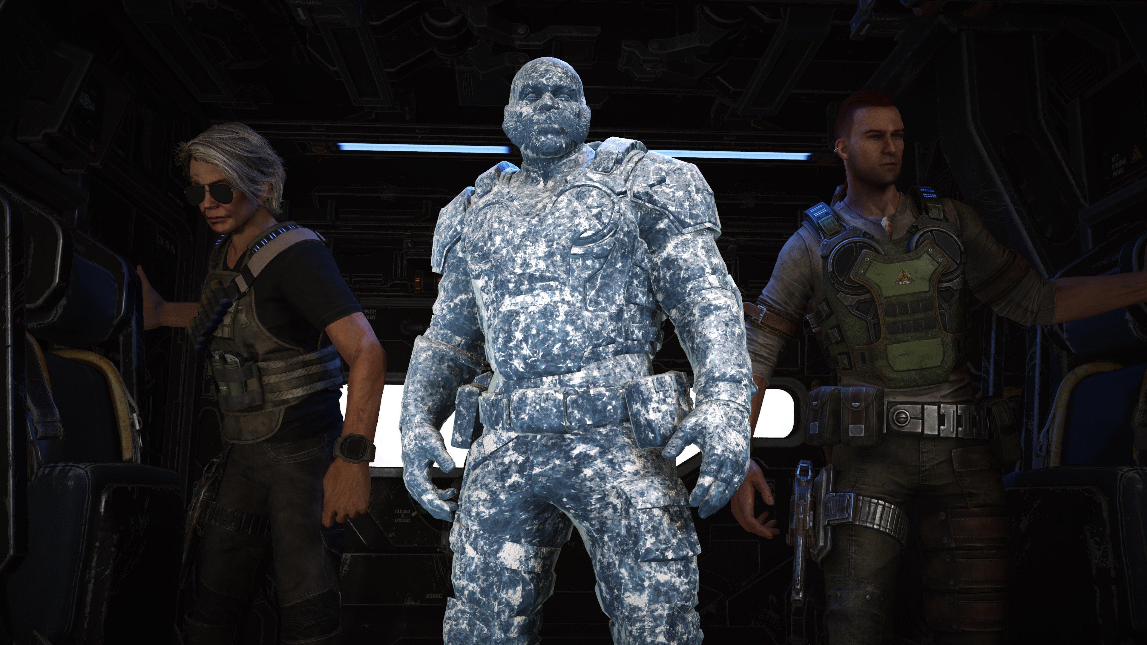 Gears5 XB1 News 001