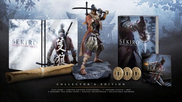 Sekiro-Dated 08-20-18
