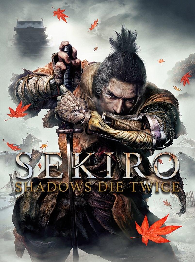 Sekiro-ShadowsDieTwice Multi Jaquette 001