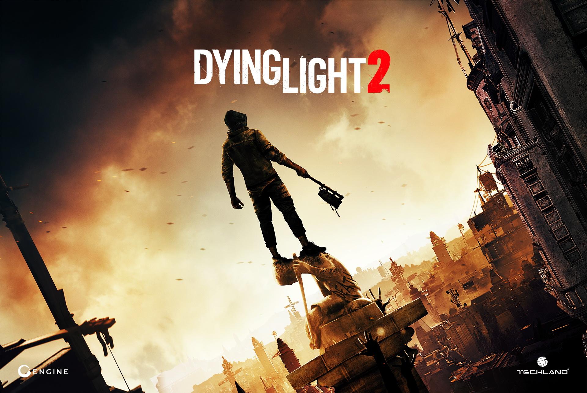DyingLight2 Multi Visuel 004