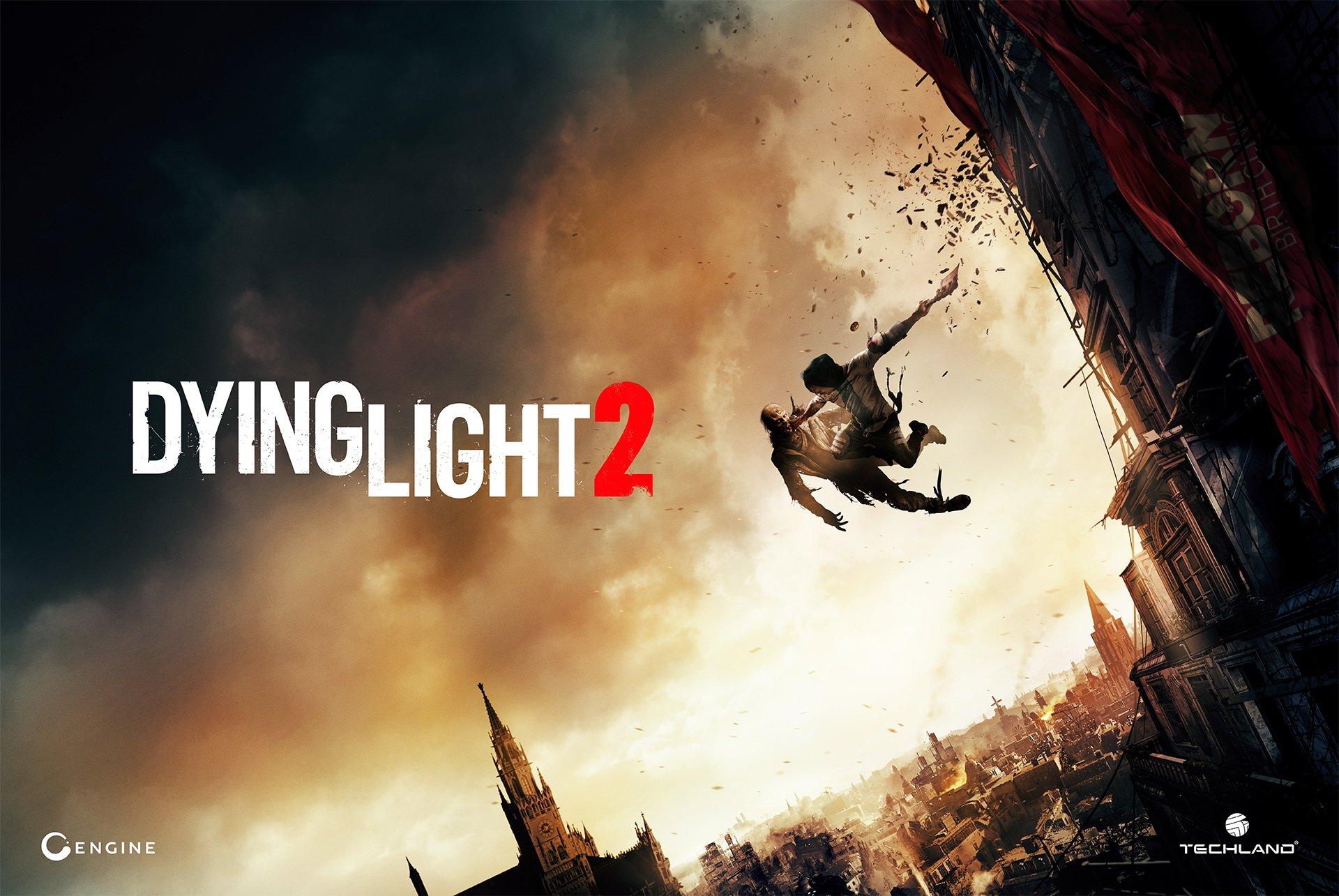 DyingLight2 Multi Visuel 005