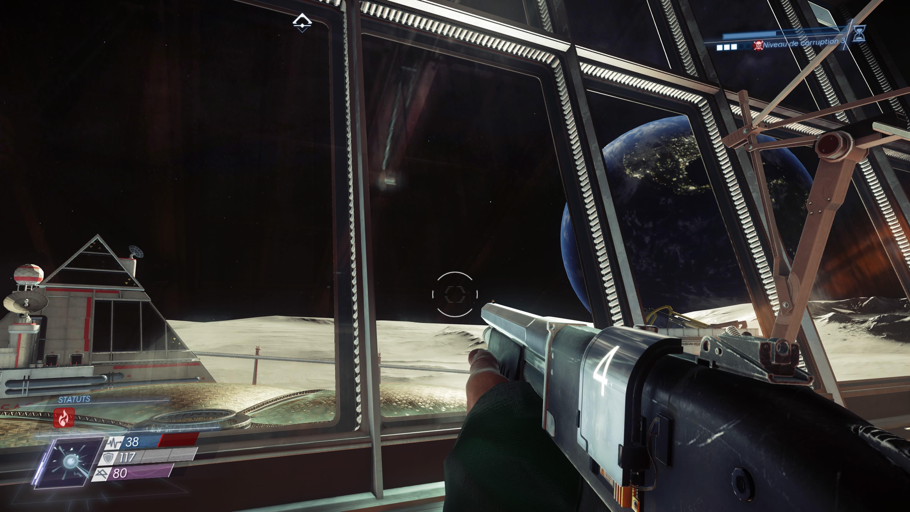 PreyMooncrash PS4 Test 003