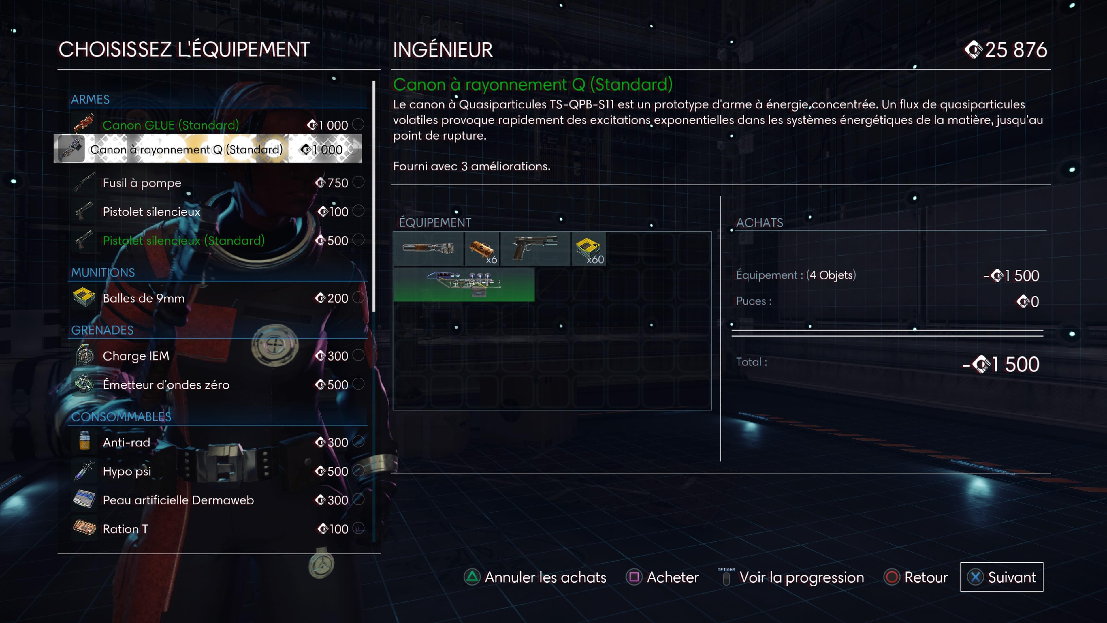 PreyMooncrash PS4 Test 004
