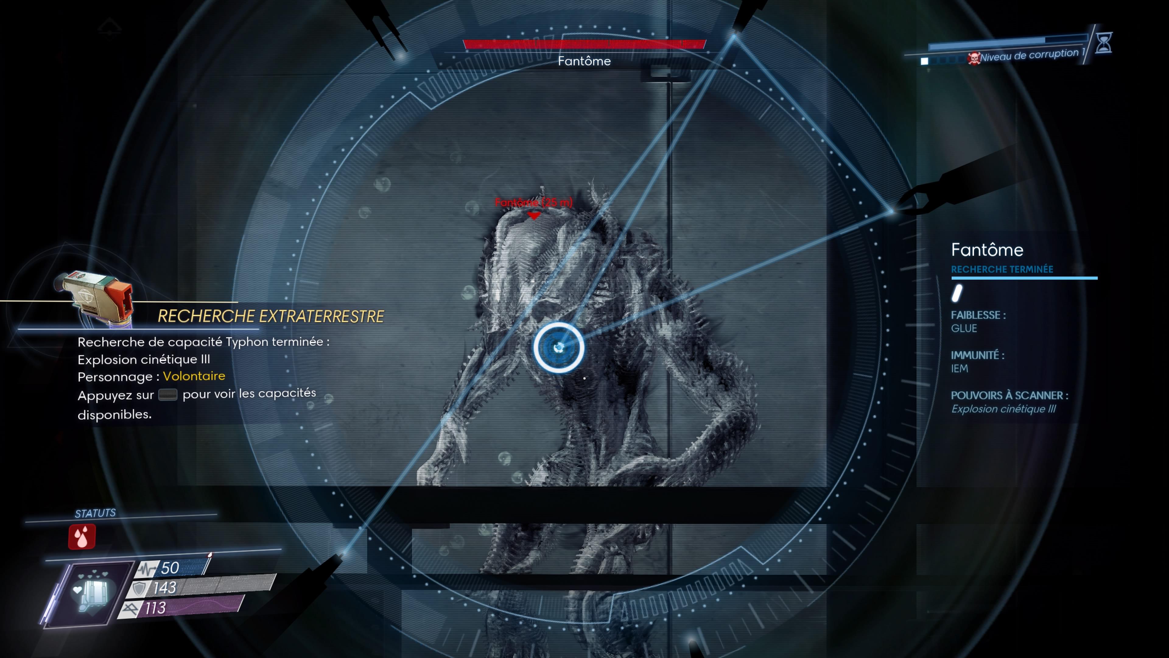 PreyMooncrash PS4 Test 006