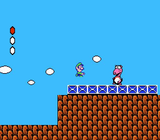 SuperMarioBros2 NES Ed002