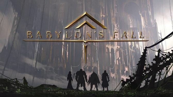 Babylon-sFall Multi Jaquette 001