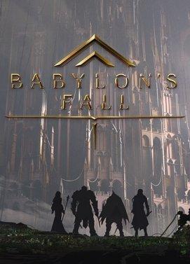 Babylon-sFall Multi Jaquette 003