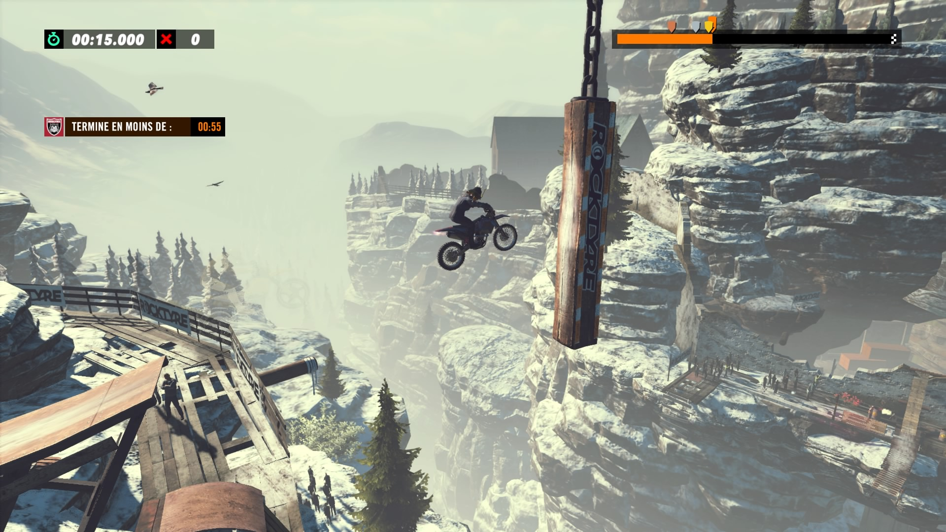 TrialsRising PS4 Test 001