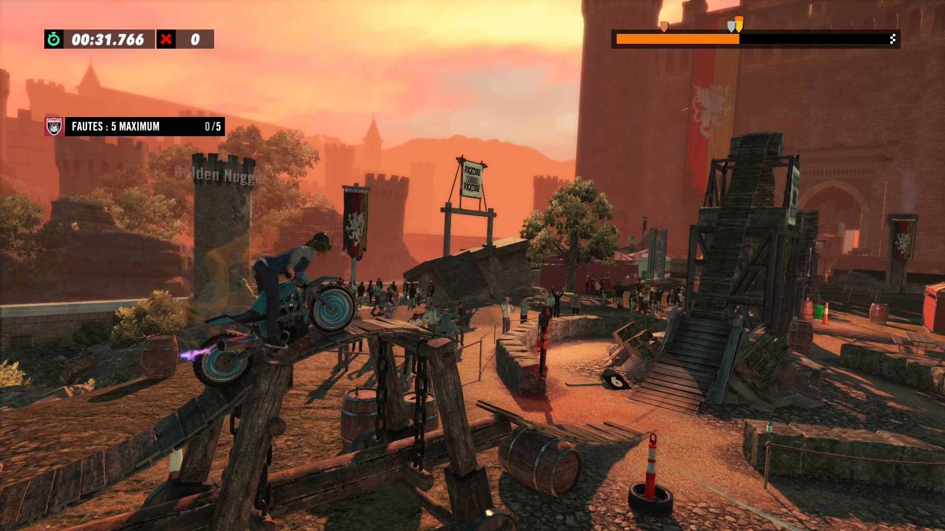 TrialsRising PS4 Test 007
