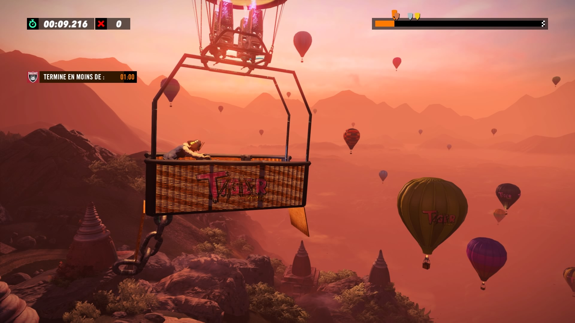 TrialsRising PS4 Test 010