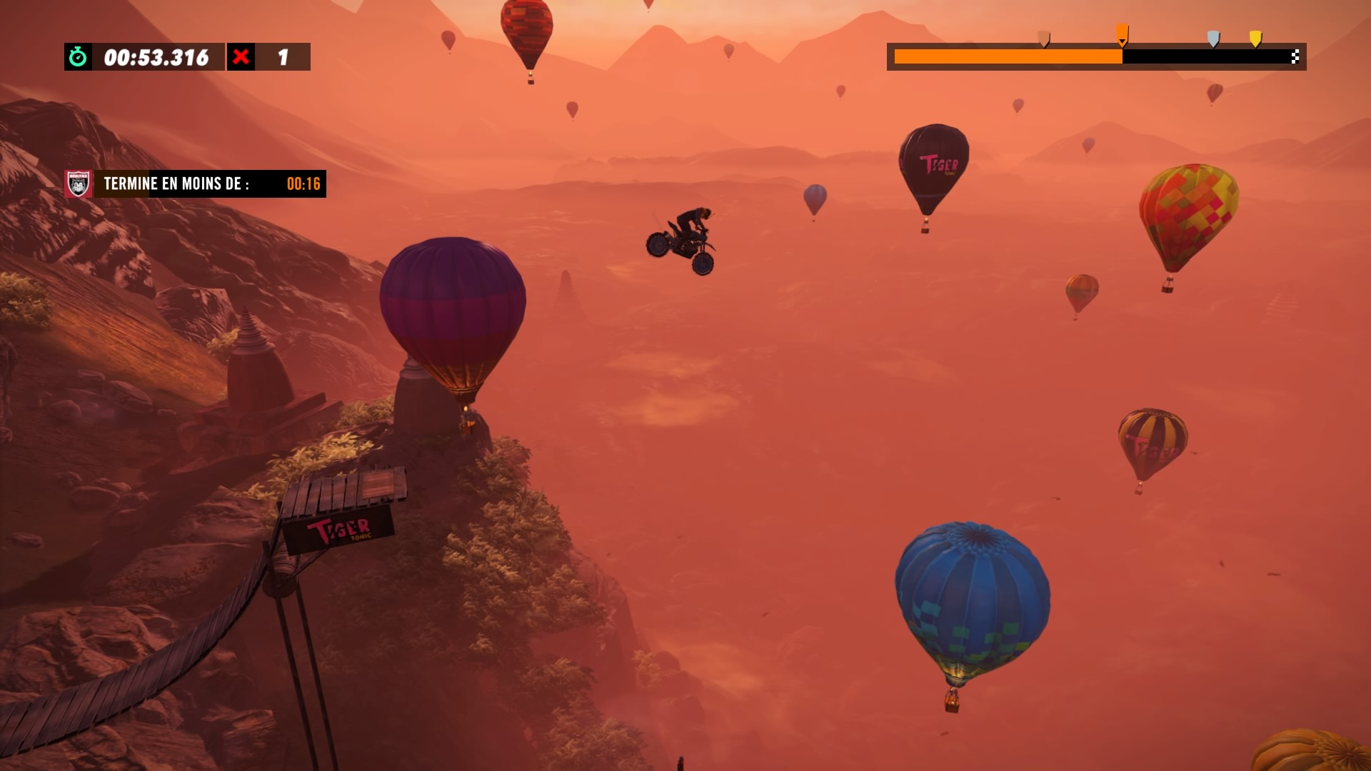 TrialsRising PS4 Test 011