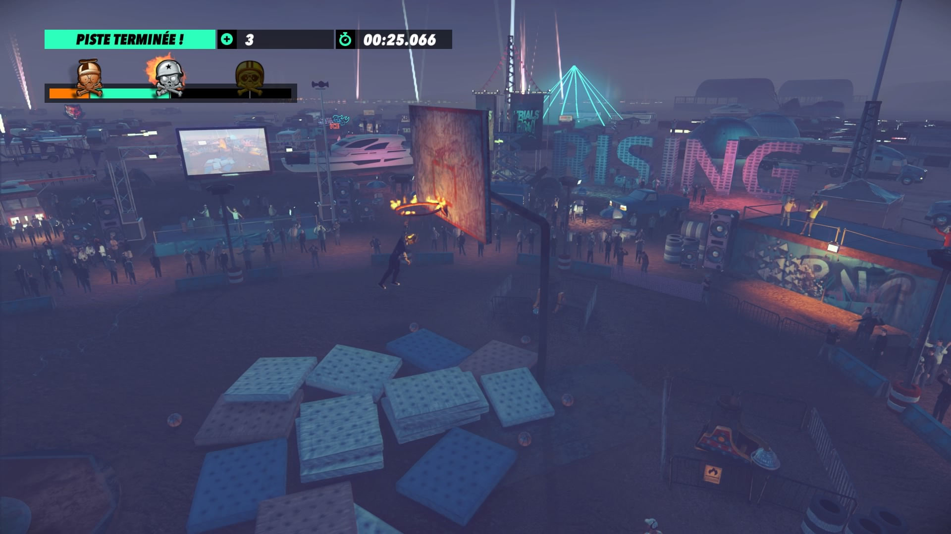 TrialsRising PS4 Test 014