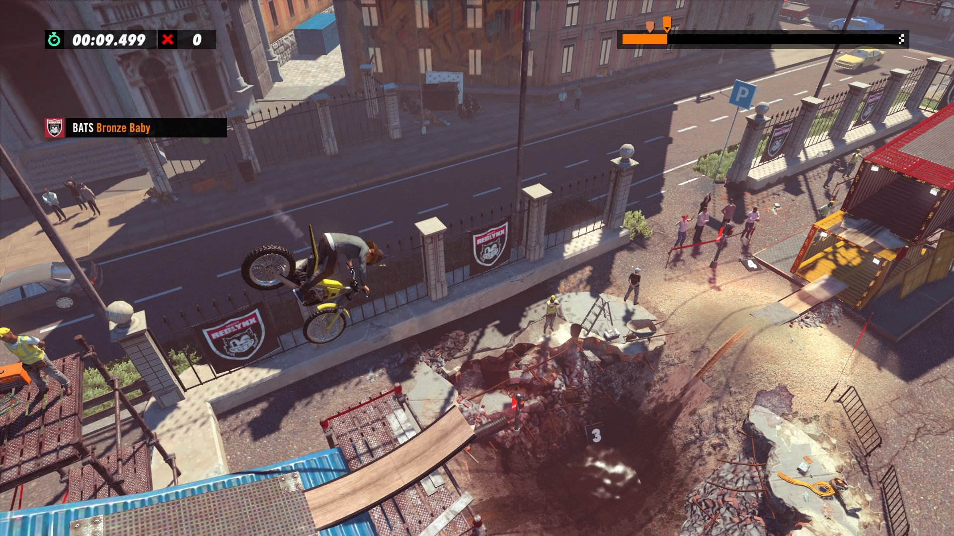 TrialsRising PS4 Test 018