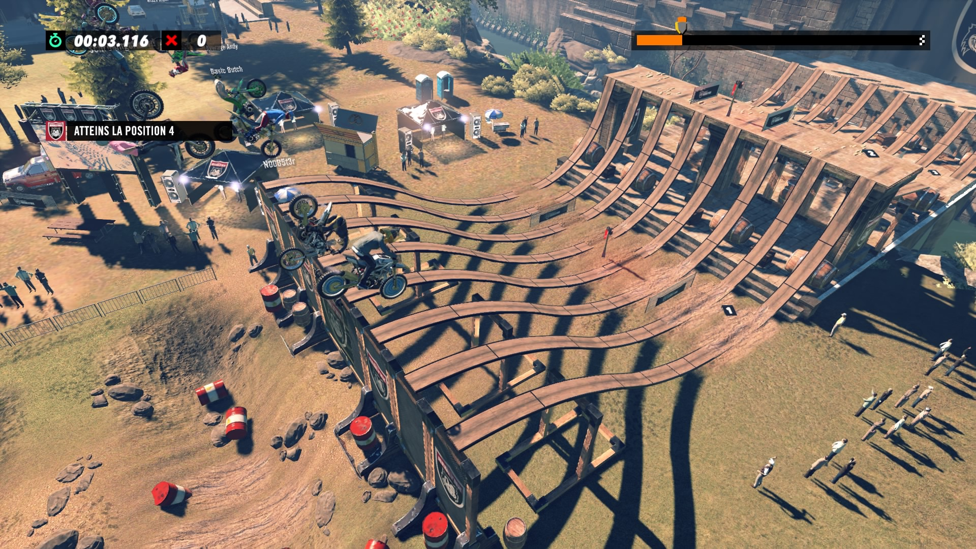 TrialsRising PS4 Test 020