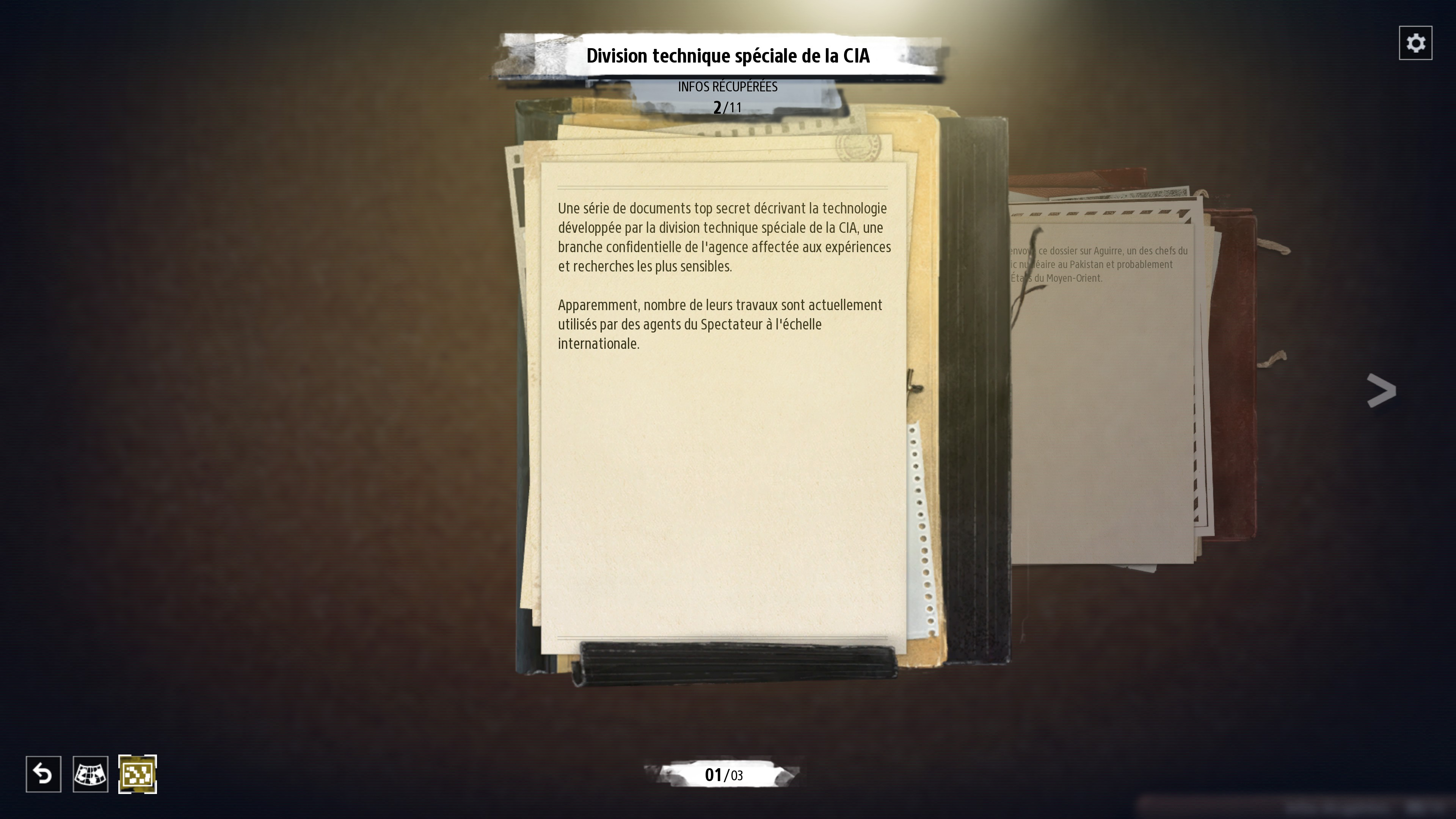 Phantom-Doctrine-test -8-