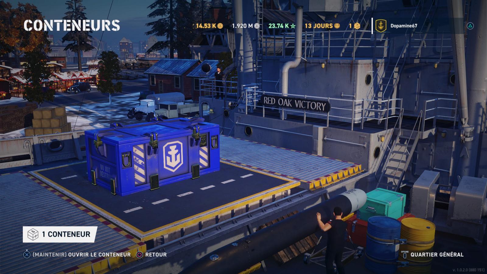 WorldofWarships-Legends PS4 Test 005