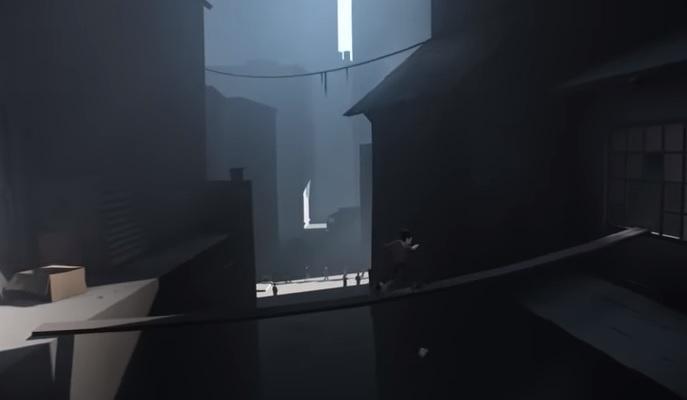 Inside Switch Editeur 002