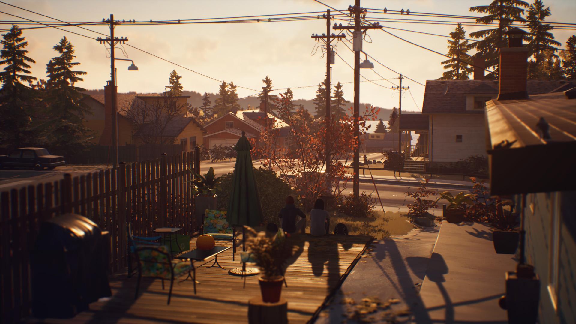 LifeisStrange2-Episode1 PC Editeur 003
