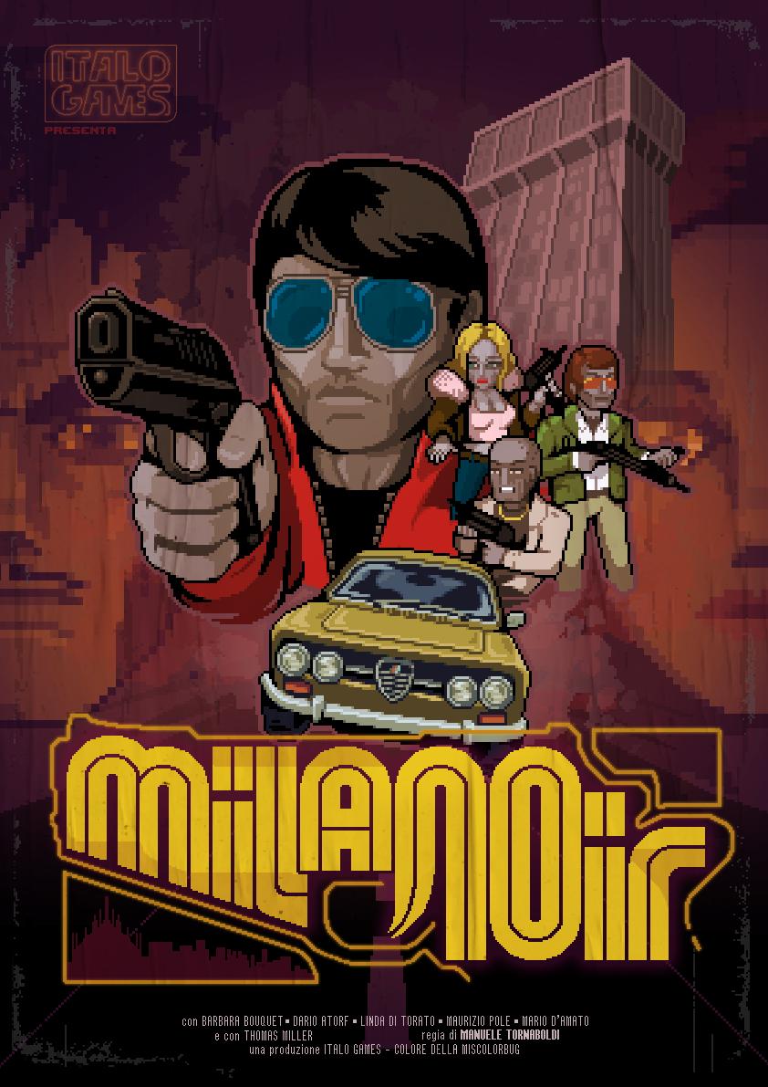 Milanoir Multi Visuel 001