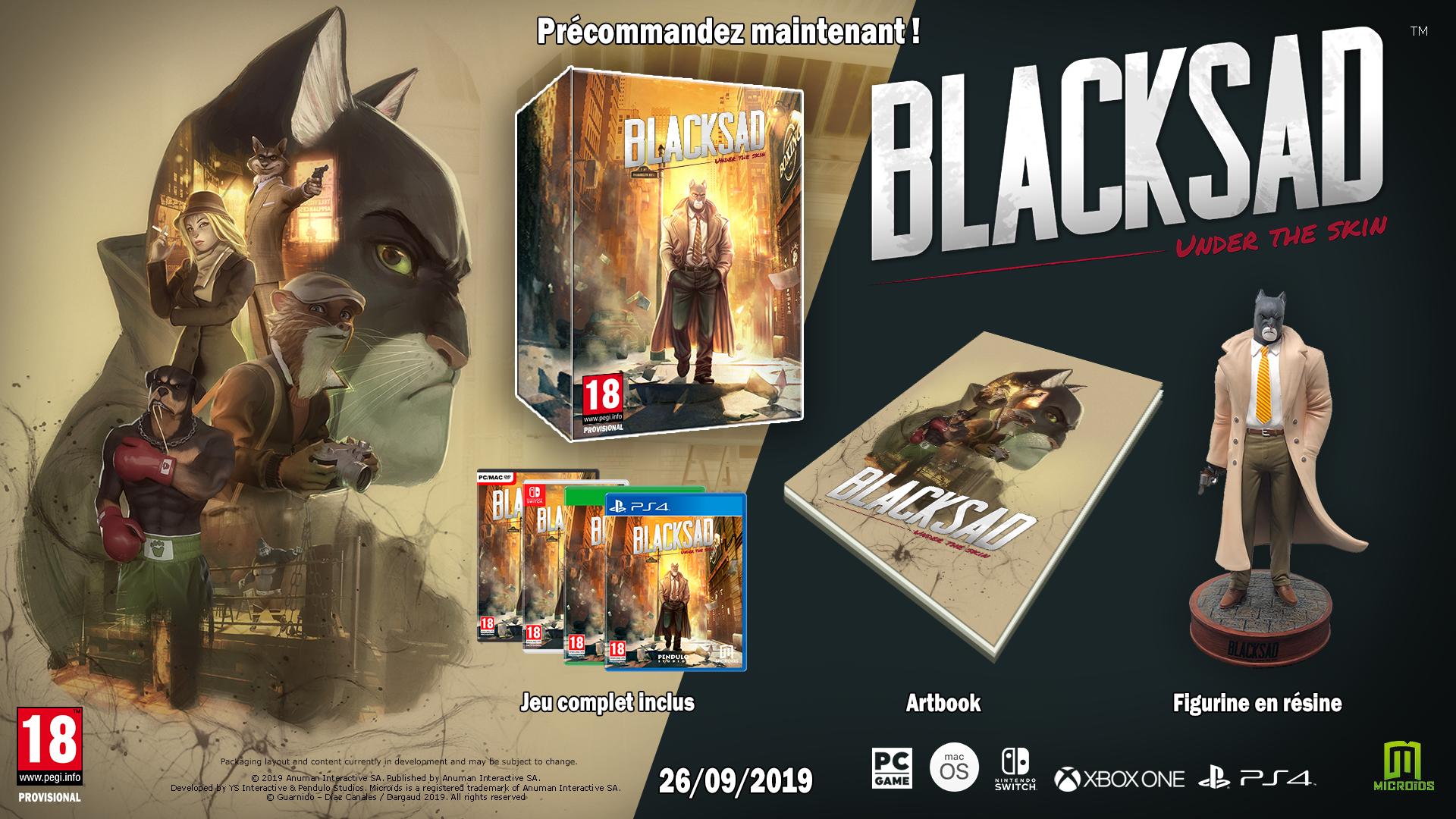http://cdn-uploads.gameblog.fr/images/jeux/24436/Blacksad-UndertheSkin_Multi_Div_001.png