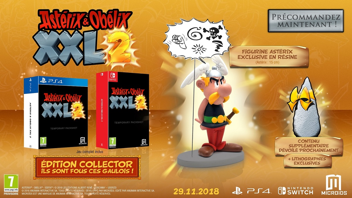 Asterix-ObelixXXL2-Remake- Multi Div 001